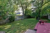 902 Mount Vernon Avenue - Photo 39