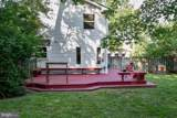 902 Mount Vernon Avenue - Photo 41