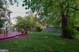 902 Mount Vernon Avenue - Photo 42