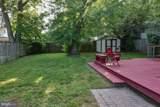 902 Mount Vernon Avenue - Photo 45