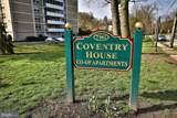 7301 Coventry Avenue - Photo 6