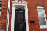 1835 Lombard Street - Photo 5