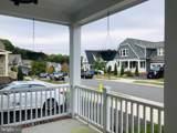 17152 Gullwing Drive - Photo 5