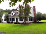 23069 Twin Pines Road - Photo 2