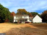 23069 Twin Pines Road - Photo 5