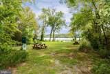 5201 Mount Vernon Memorial Highway - Photo 8