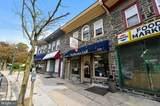 2119 63RD Street - Photo 1