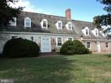 6243 Boston Cliff Road - Photo 22