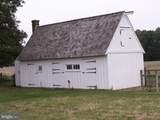 6243 Boston Cliff Road - Photo 27