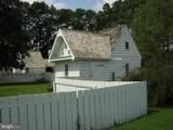 6243 Boston Cliff Road - Photo 28