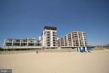 527 Boardwalk - Photo 29