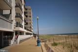 527 Boardwalk - Photo 32