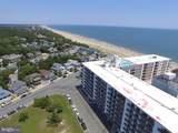 527 Boardwalk - Photo 33