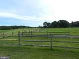 2405 White Horse Road - Photo 25