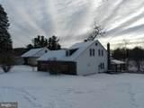 2405 White Horse Road - Photo 29