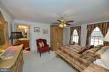 37120 Devon Wick Lane - Photo 31