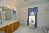 37120 Devon Wick Lane - Photo 33