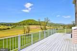368 Ridge Hollow Rd - Photo 1