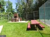 1750 Oakwood Terrace - Photo 32