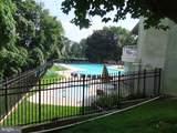 1750 Oakwood Terrace - Photo 37