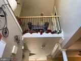 5033 Springhouse Circle - Photo 43