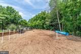 2942 Yarling Court - Photo 28