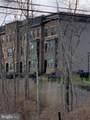 3167 Virginia Bluebell Court - Photo 15