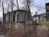 3167 Virginia Bluebell Court - Photo 22