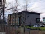 3167 Virginia Bluebell Court - Photo 8