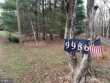9986 Blackberry Lane - Photo 15