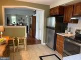 107 Sproul Road - Photo 3