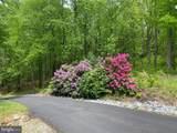 301 Gimlet Ridge Road - Photo 18