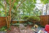 5723 Heritage Hill Court - Photo 4