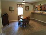 14313 River Junction Drive - Photo 104