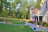 4440 Old Fields Rd Road - Photo 5
