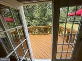 14104 Oakpointe Drive - Photo 17