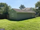 8421 Rosemont Circle - Photo 35