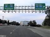 6059 Estates Drive - Photo 30