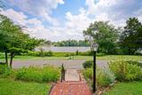 106 Lake Drive - Photo 2
