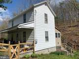 10693 Cacapon Road - Photo 1