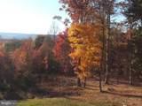 710 Cheyennes Trail - Photo 57