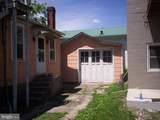 594 Main Street - Photo 24
