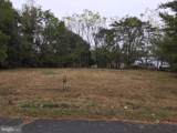 47915 Waterview Drive - Photo 3
