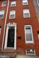 1835 Lombard Street - Photo 6
