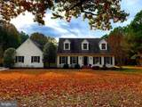 23069 Twin Pines Road - Photo 4
