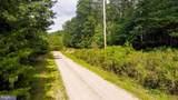Wooded Lane - Photo 5