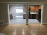 14801 Dodson Drive - Photo 13