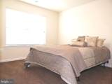 21239 Elizabeth Hill Street - Photo 23