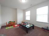 21239 Elizabeth Hill Street - Photo 25