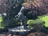 11504 Pegasus Court - Photo 45